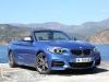 BMW-M235i-cabriolet-31