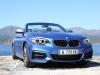 BMW-M235i-cabriolet-34