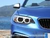 BMW-M235i-cabriolet-35