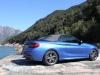 BMW-M235i-cabriolet-36