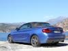 BMW-M235i-cabriolet-38