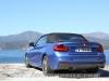 BMW-M235i-cabriolet-39