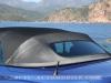BMW-M235i-cabriolet-40