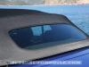 BMW-M235i-cabriolet-41