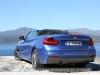 BMW-M235i-cabriolet-43
