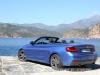 BMW-M235i-cabriolet-45