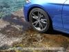 BMW-M235i-cabriolet-46