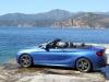 BMW-M235i-cabriolet-47