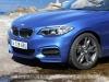 BMW-M235i-cabriolet-48