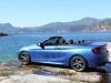 BMW-M235i-cabriolet-49