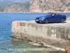 BMW-M235i-cabriolet-51
