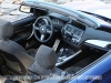 BMW-M235i-cabriolet-53