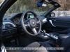 BMW-M235i-cabriolet-56