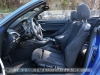 BMW-M235i-cabriolet-57