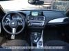 BMW-M235i-cabriolet-58