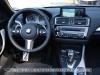 BMW-M235i-cabriolet-59