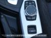 BMW-M235i-cabriolet-60