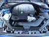 BMW-M235i-cabriolet-61