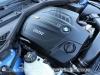 BMW-M235i-cabriolet-62