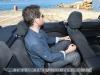 BMW-M235i-cabriolet-63