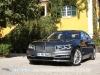 BMW-serie-7-02