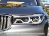 BMW-serie-7-05