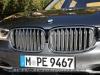 BMW-serie-7-06