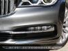BMW-serie-7-07