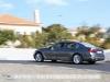 BMW-serie-7-08