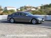 BMW-serie-7-11