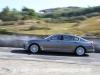 BMW-serie-7-12