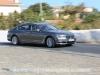 BMW-serie-7-15