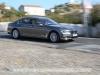 BMW-serie-7-16