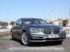 BMW-serie-7-17