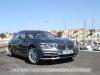 BMW-serie-7-19