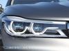 BMW-serie-7-20