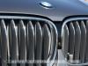 BMW-serie-7-21