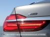 BMW-serie-7-22
