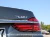 BMW-serie-7-23