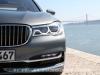 BMW-serie-7-24