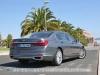 BMW-serie-7-26