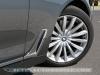 BMW-serie-7-27