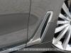 BMW-serie-7-28