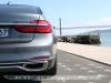 BMW-serie-7-29