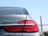 BMW-serie-7-30