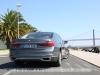 BMW-serie-7-31