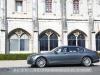 BMW-serie-7-32