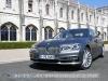 BMW-serie-7-35
