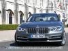BMW-serie-7-37