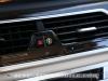 BMW-serie-7-42